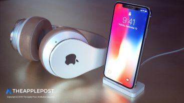 The-Apple-Post-Apple-Headphones-4B
