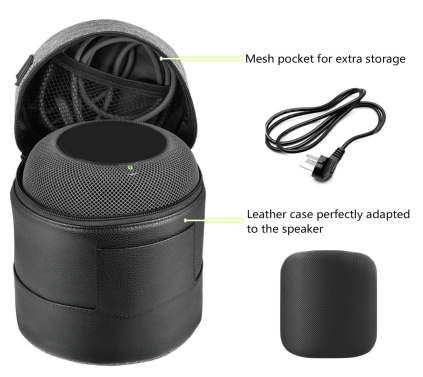 waterproof-homepod-case