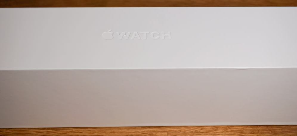 applewatch-unbox-01