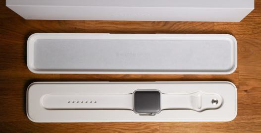applewatch-unbox-051