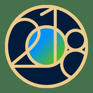 earthdayframe_kylesethgray