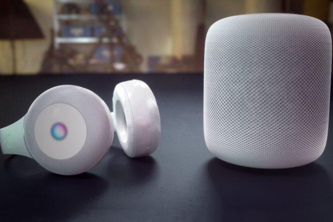 Hajek-Apple-Headphone-HP2