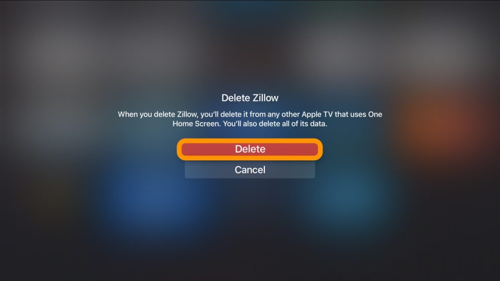 how-to-delete-apple-tv-apps-3