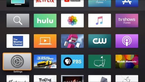 how-to-update-apple-tv-apps-1