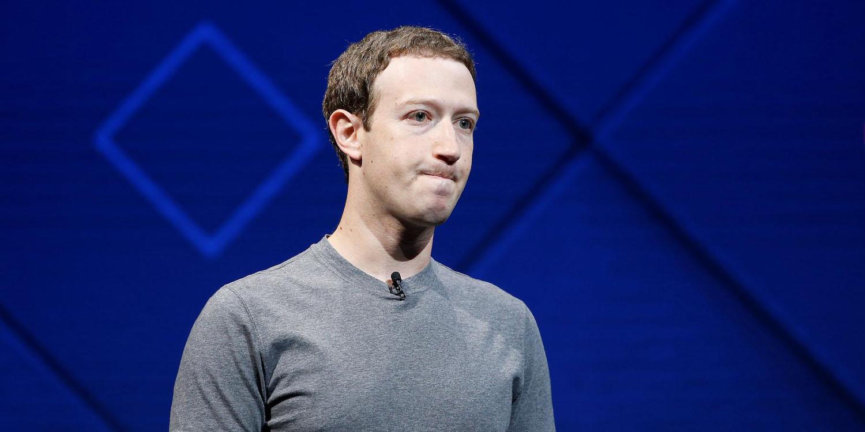 Zuckerberg now says Facebook will be 'in a good position' regarding ATT