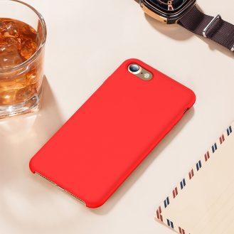 red-torras-case-3