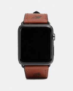 coach-new-apple-watch-bands-1