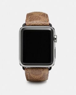 coach-new-apple-watch-bands-2