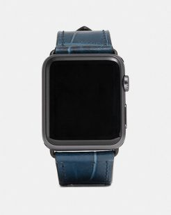 coach-new-apple-watch-bands-3