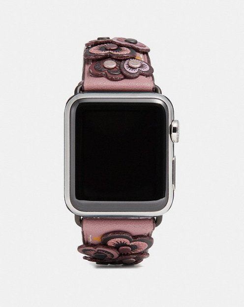 coach-new-apple-watch-bands-5