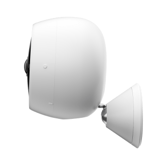 High_Resolution_PNG-Circle 2 Accessory Product Renders 3