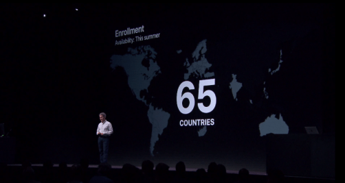 Apple-Business-Manager-wwdc-03