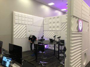 Apple-podcast-studio-11
