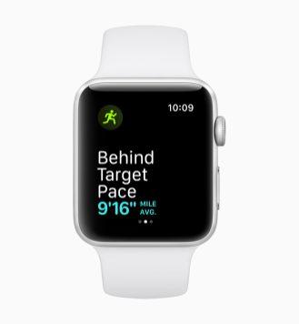 Apple-watchOS_5-Running-Features-02-screen-06042018_carousel.jpg.large_2x