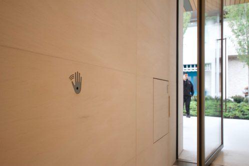 IMG_2530 accessibility door opener sensor