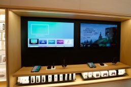 IMG_2548 apple tv bay