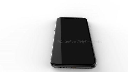 iPhone-6-1-02_uzxtzj-2