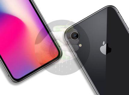 iphone-6.1-lcd-render