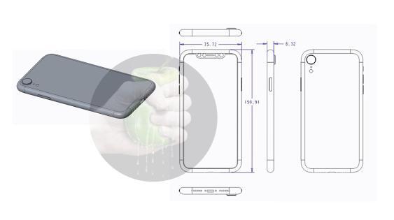 iphone-schematic-6.1