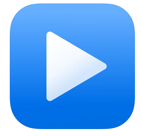 iTunes Remote icon before and after 2