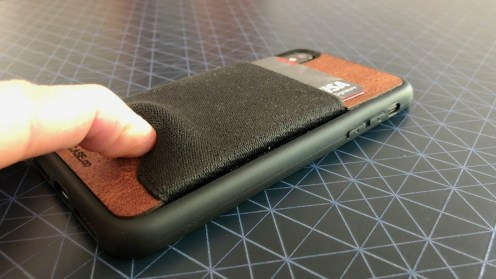 jimmy-case-iphone-x-4