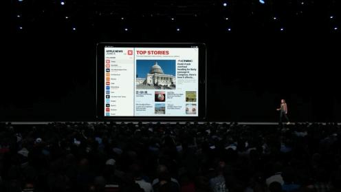 WWDC 2018 iOS 12 10.41.27