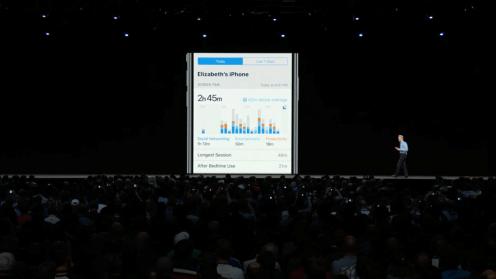 WWDC 2018 iOS 12 10.49.18