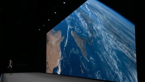 WWDC 2018 tvOS 12 11.34.04