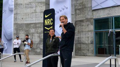 WWDC Run with Nike Run Club 1