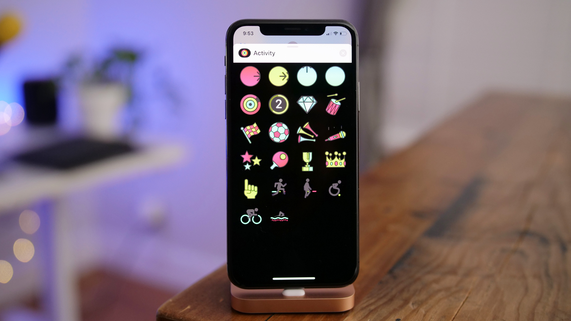 iOS 12 will be powering your iPhone or iPad for the next year and it has plenty to offer For those brave enough iOS 12 is already available through