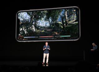 Apple-Keynote_Todd-Howard-Bethesda-Game_09122018