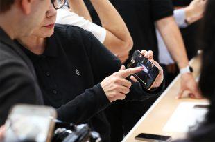 Apple-Keynote_iPhone-Xs_09122018