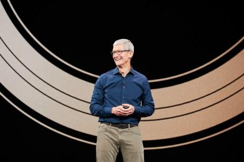 Apple-keynote-Tim-Cook-September-event-09122018