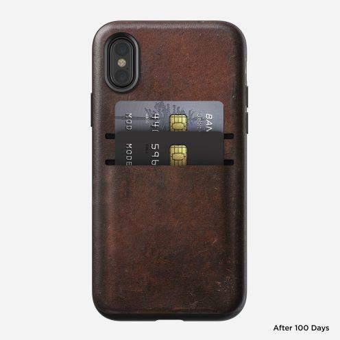 Walletcase_x_1800x1800