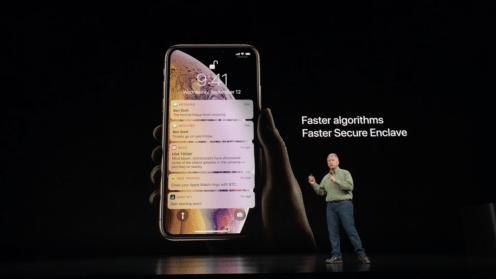 iPhone XS 10.45.24