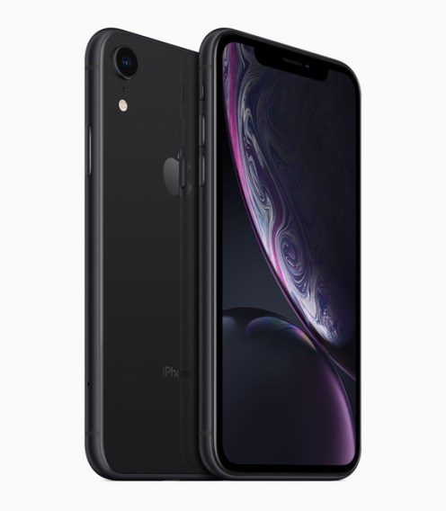 iPhone_XR_black-back_09122018_carousel.jpg.large