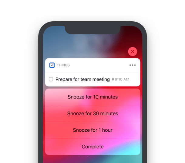 things-ios12-dynamic-notifications