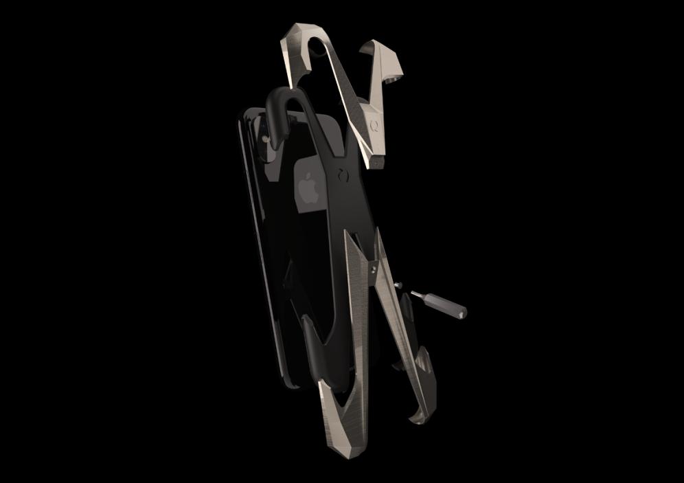 titanium3_692d0a02-54b0-4ec0-a33f-351c4fa81bdb