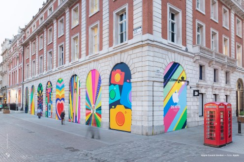 R245-apple-covent-garden-reopening-official-01