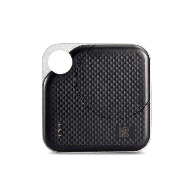 tile smart trackers