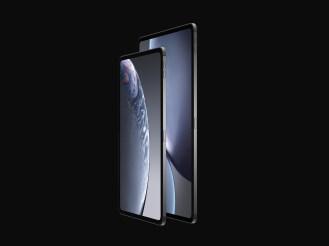 iPad final 3s