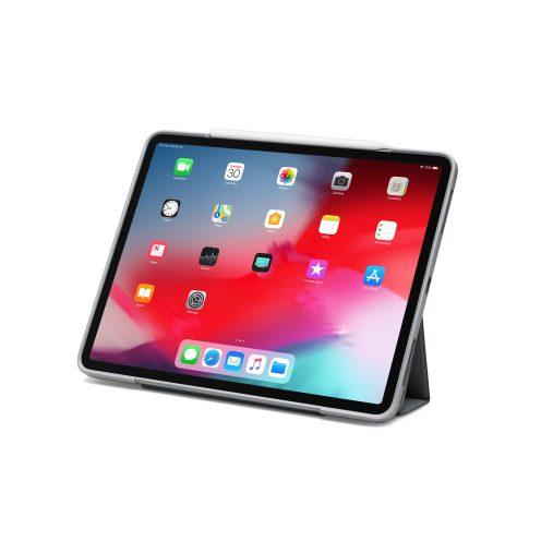 OtterBox iPad Pro case