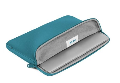 best cases and sleeves for 2018 MacBook Air