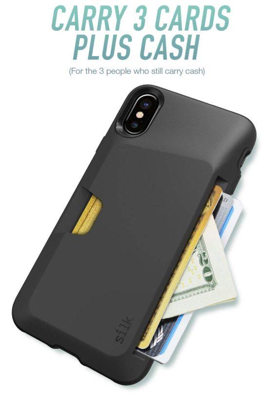 silk-iphone-wallet-case-2