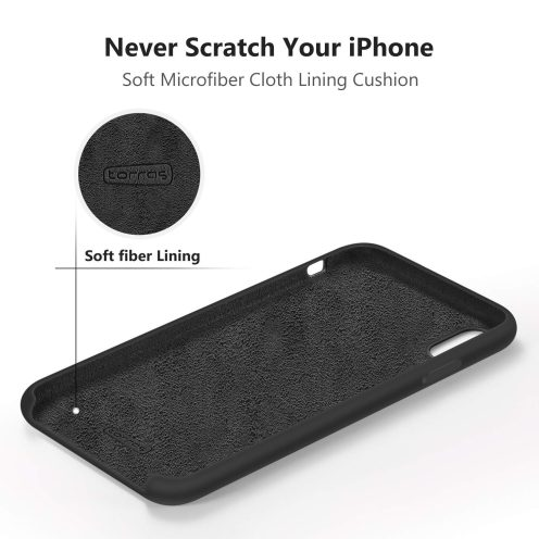 torras-silicone-iphone-case-2