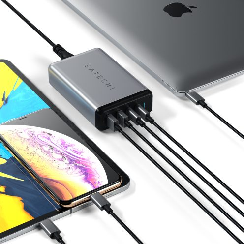 SATECHI_Travel_Charger_2xTypeC_20