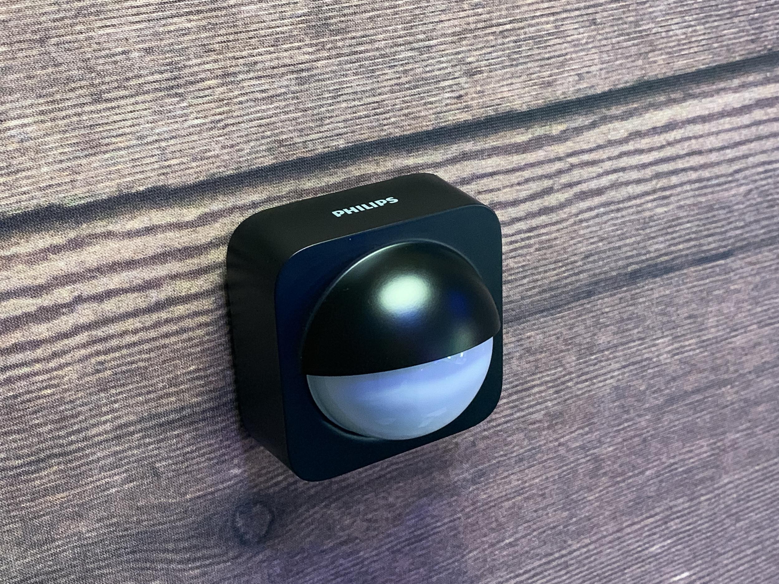 Sensor1_2