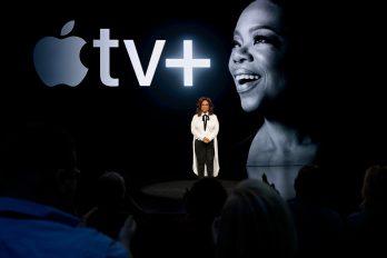 Apples-keynote-event_Oprah-03252019
