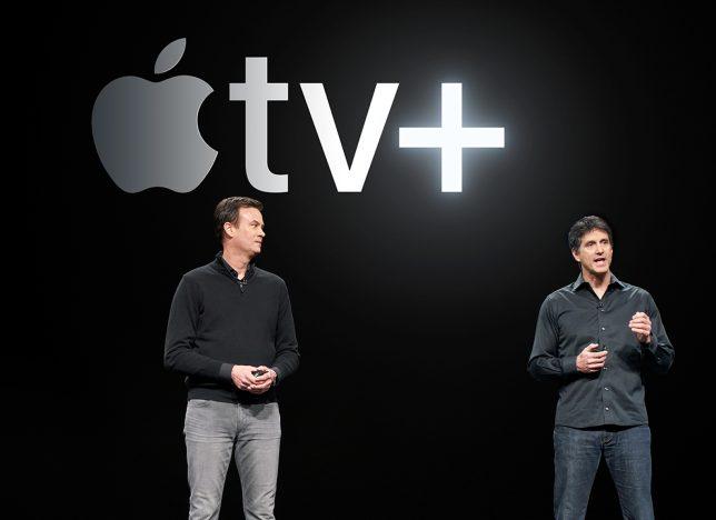 Apples-keynote-event_zack-van-amburg-jamie-erlicht-apple-tv_032519