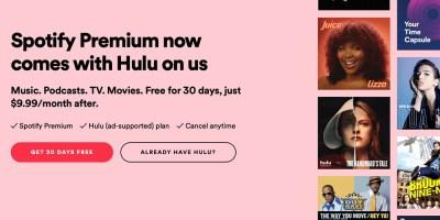Reallifecam Premium Account Generator - Reallifecam Premium
